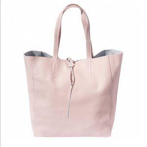 Brand NEW🌟soft genuine leather tote bag